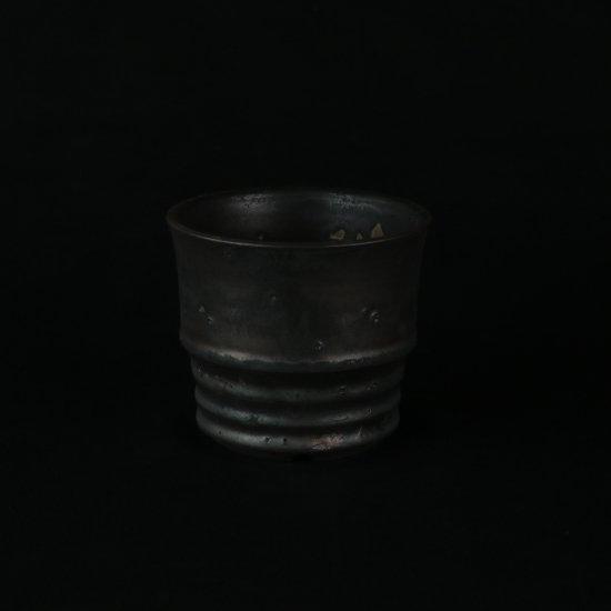 Yuta Uchida -auburns- no.8