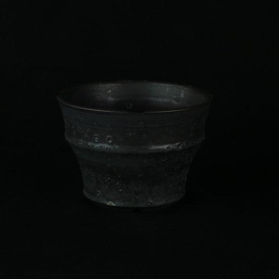 Yuta Uchida -auburns- no.10
