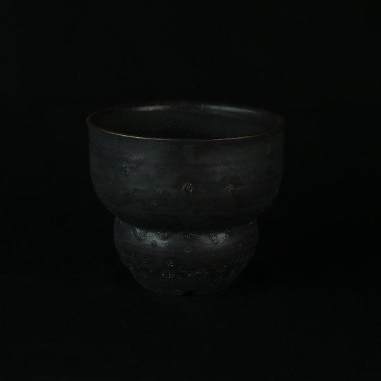 Yuta Uchida -auburns- no.12