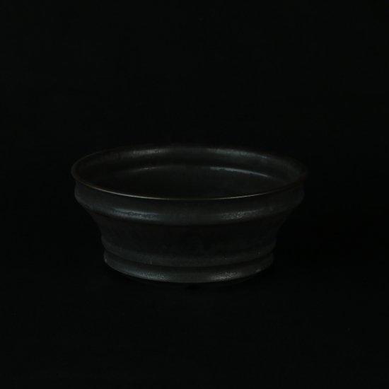 Yuta Uchida -auburns- no.14