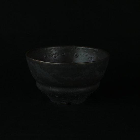 Yuta Uchida -auburns- no.17