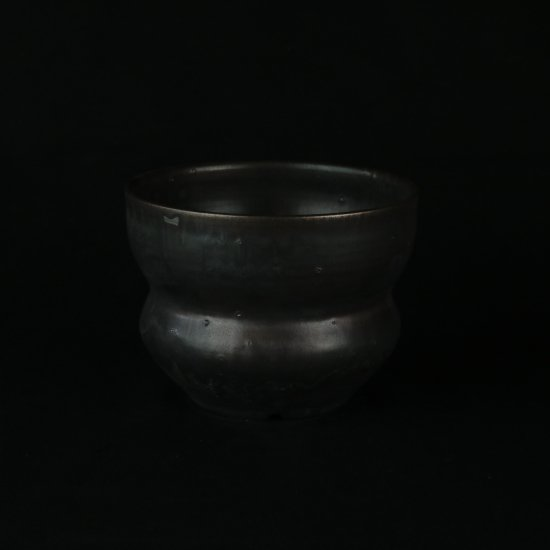 Yuta Uchida -auburns- no.19
