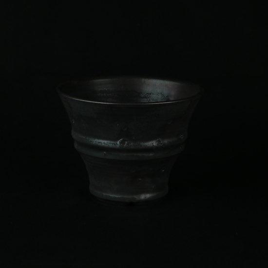 Yuta Uchida -auburns- no.20
