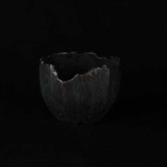 Yuta Uchida -auburns- no.22