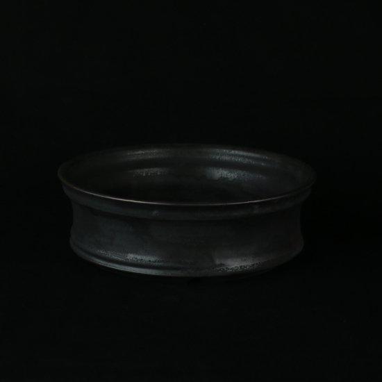 Yuta Uchida -auburns- no.23