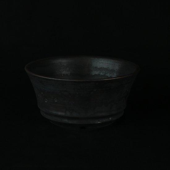 Yuta Uchida -auburns- no.24
