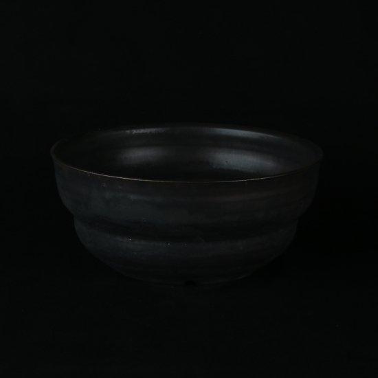 Yuta Uchida -auburns- no.25