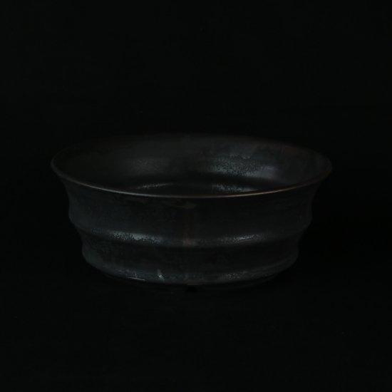 Yuta Uchida -auburns- no.26