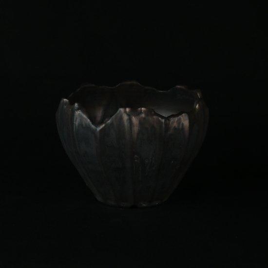 Yuta Uchida -auburns- no.27