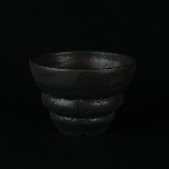 Yuta Uchida -auburns- no.30