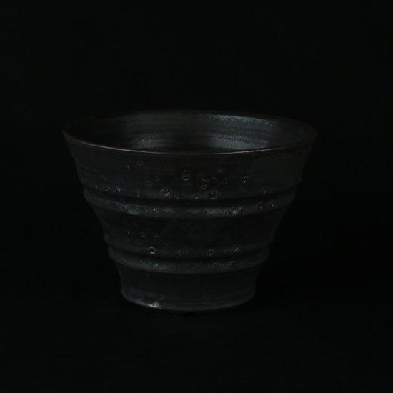 Yuta Uchida -auburns- no.31