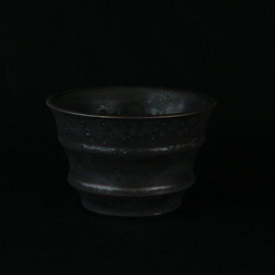 Yuta Uchida -auburns- no.32