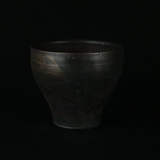 Yuta Uchida -auburns- no.33