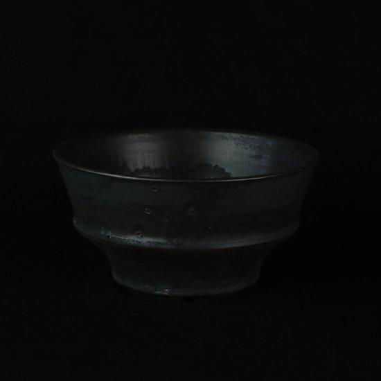 Yuta Uchida -auburns- no.34