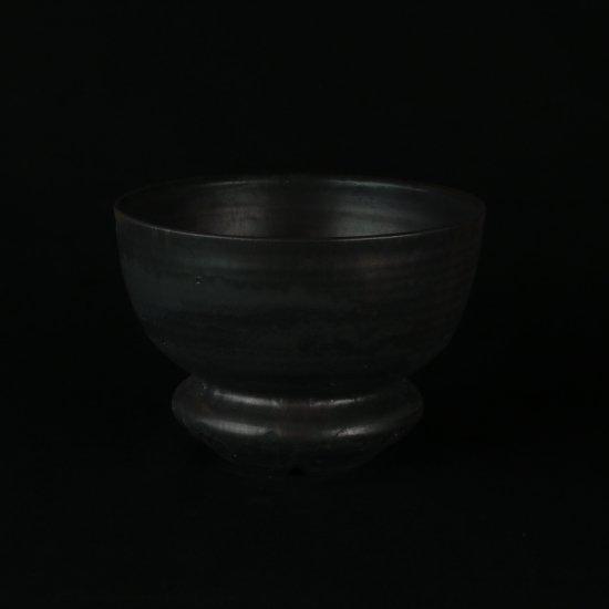 Yuta Uchida -auburns- no.35