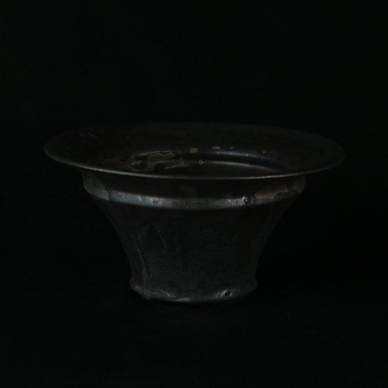 Yuta Uchida -auburns- no.36