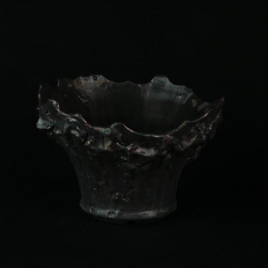 Yuta Uchida -auburns monst.- (3)
