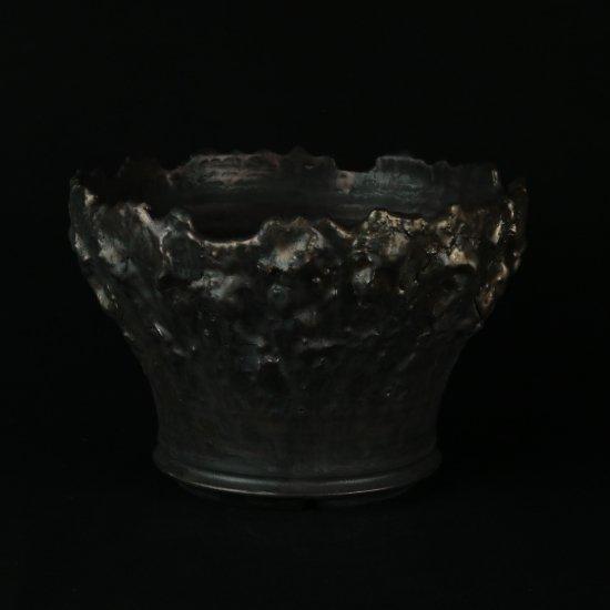 Yuta Uchida -auburns monst.- (5)