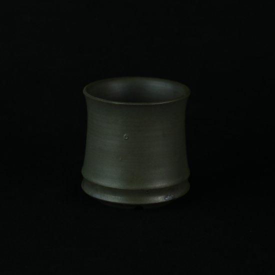 Yuta Uchida -coppers- no.74