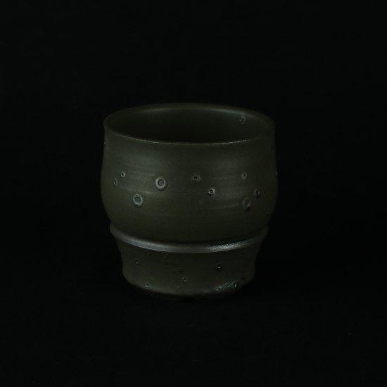 Yuta Uchida -coppers- no.75