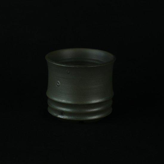 Yuta Uchida -coppers- no.76