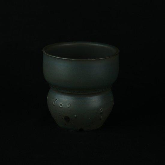Yuta Uchida -coppers- no.79