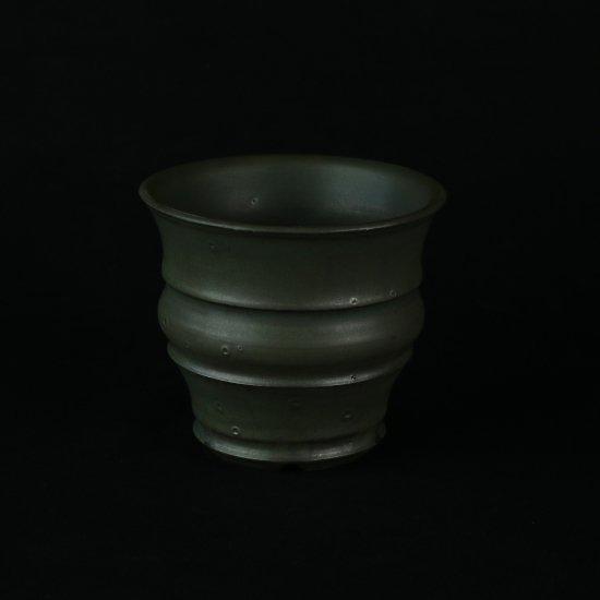 Yuta Uchida -coppers- no.81