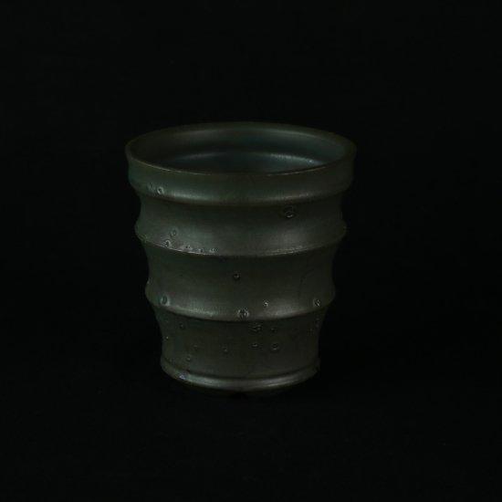 Yuta Uchida -coppers- no.82
