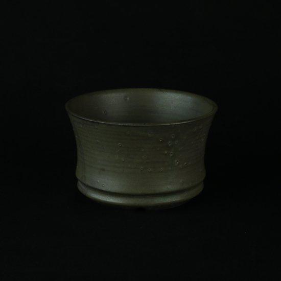 Yuta Uchida -coppers- no.84