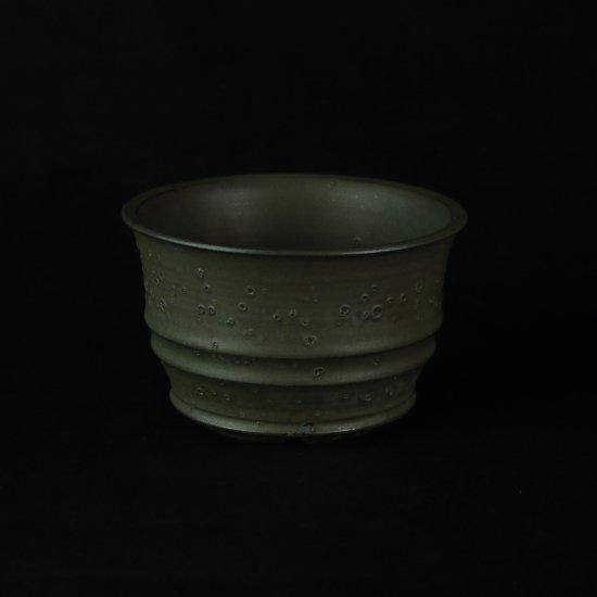 Yuta Uchida -coppers- no.87