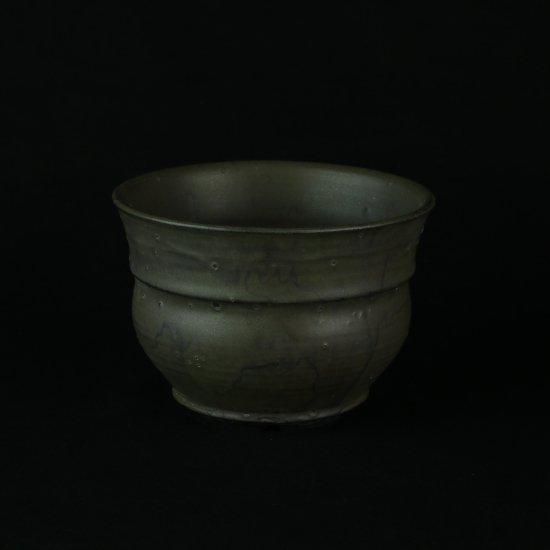 Yuta Uchida -coppers- no.88