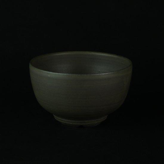 Yuta Uchida -coppers- no.89