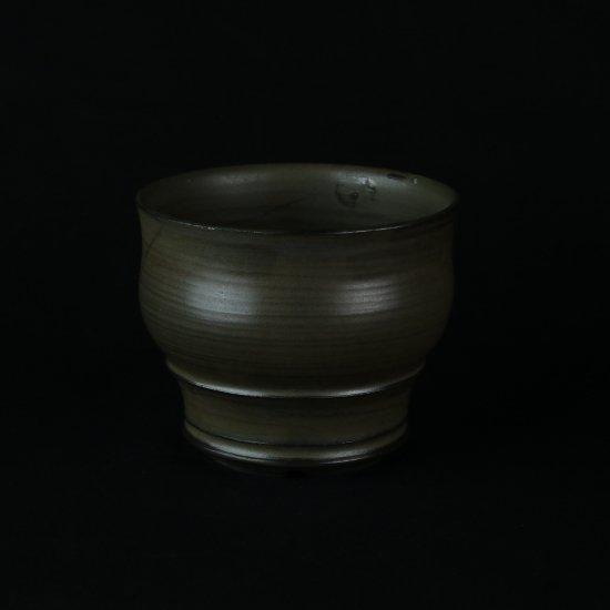 Yuta Uchida -coppers- no.90