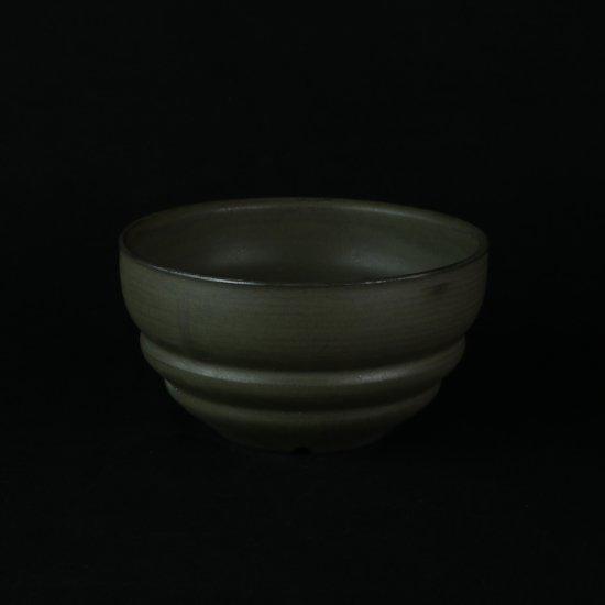 Yuta Uchida -coppers- no.91