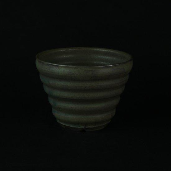 Yuta Uchida -coppers- no.93