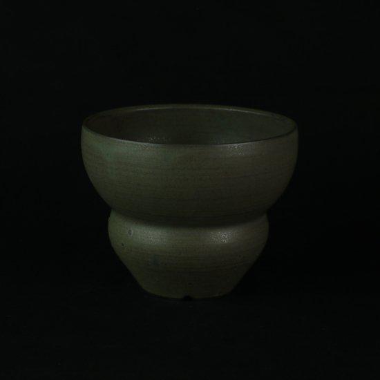 Yuta Uchida -coppers- no.94