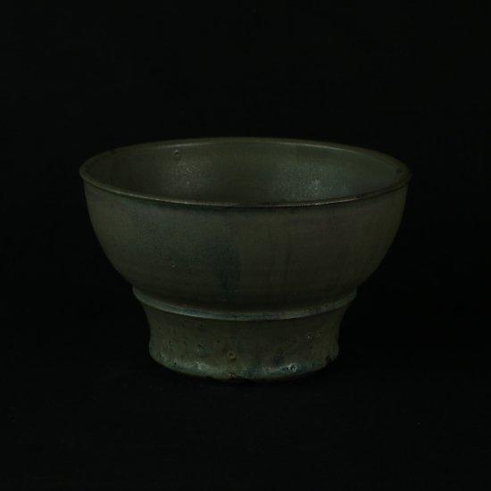 Yuta Uchida -coppers- no.96