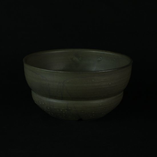 Yuta Uchida -coppers- no.97