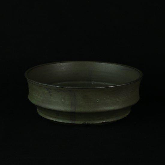 Yuta Uchida -coppers- no.98