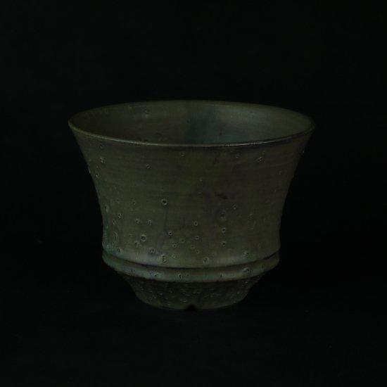 Yuta Uchida -coppers- no.99