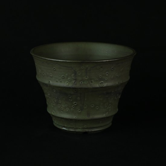 Yuta Uchida -coppers- no.100