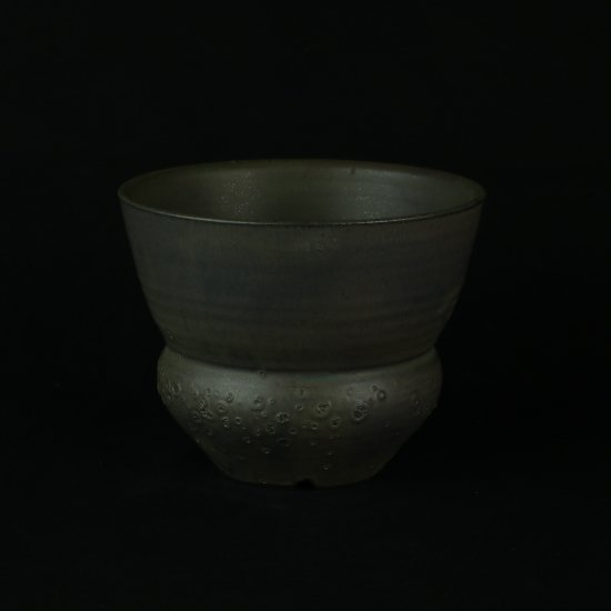 Yuta Uchida -coppers- no.102