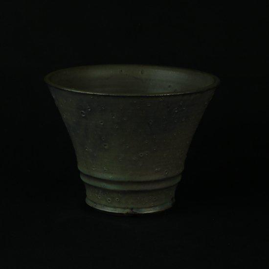Yuta Uchida -coppers- no.103