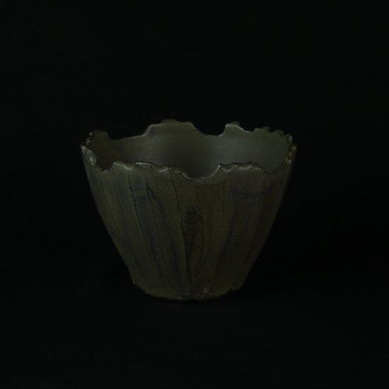 Yuta Uchida -coppers- no.104