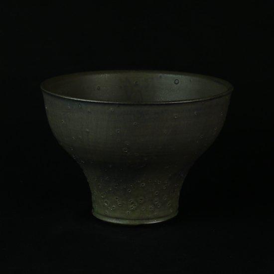 Yuta Uchida -coppers- no.106