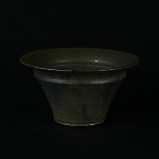 Yuta Uchida -coppers- no.107