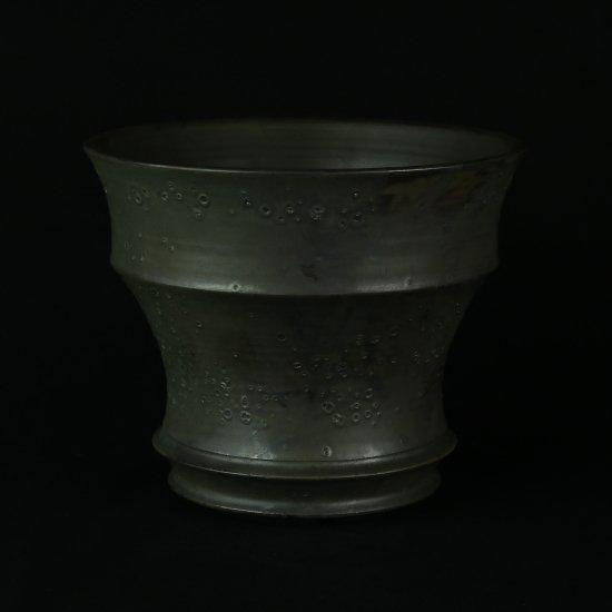 Yuta Uchida -coppers- no.110