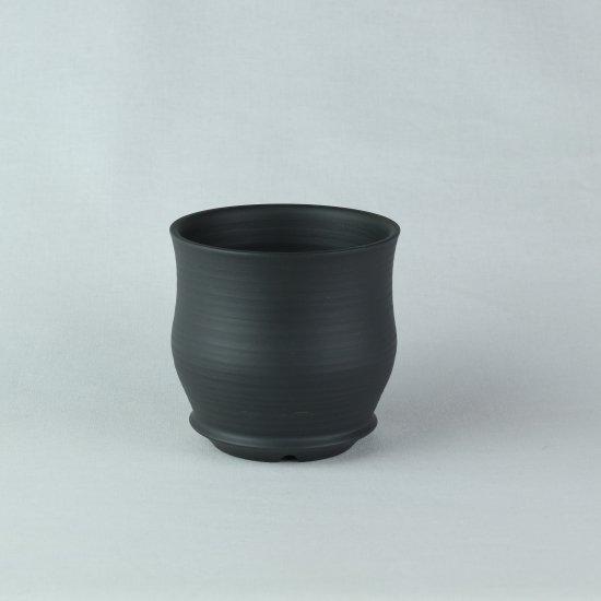 Yuta Uchida -BLACK CLAY- no.81