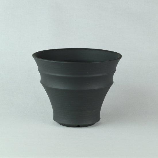 Yuta Uchida -BLACK CLAY- no.100