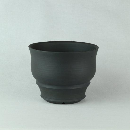 Yuta Uchida -BLACK CLAY- no.108